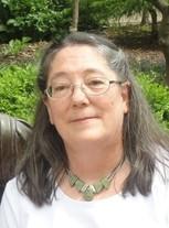 Karen Sedora