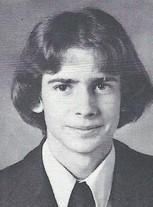 Lawrence Reeser