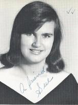 Susan McAlister