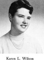 Karen L. Wilson