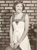 Yvonne Boyles