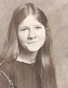 Ethel Irene Byrd