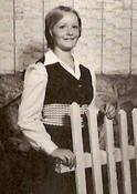 Debbie Dalton