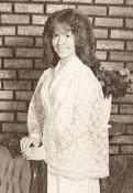 Glenda Dalton