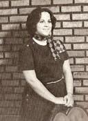 Deborah Garlen (White)