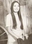 Patricia Long (Heineman)