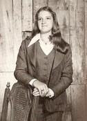 Susan Newsome