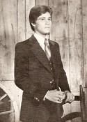 Rick O'Dell