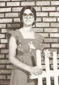 Donna Marie Simpson