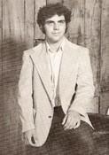 Nelson Wert