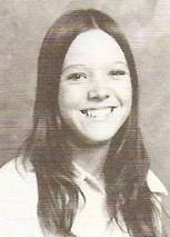 Pamela Ann Ingram (Talbert)
