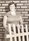 Susan Hagee