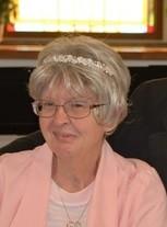 Lynda Bollier
