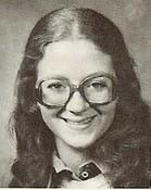 Renee Fiek