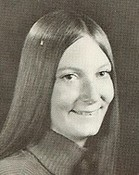 Pam Gehrke