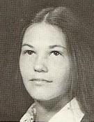 Janet Geyer