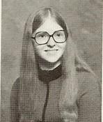 Joan Hanke
