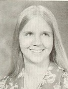 Deborah Hanson
