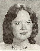 Beverly Hermann