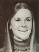 Pam Hines