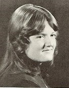 Alicia Hoffman