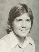 Amy Howard