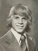 Steve Ihrke