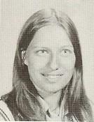 Sharon Ingersol