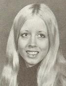 Debbie Kious
