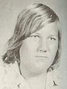 Gary Klennert