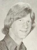 Larry Konicek