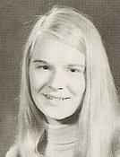Kathy Koskinen