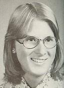 Diane Laqua