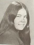 Betty Lebeck