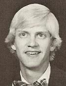 Steve Linnes