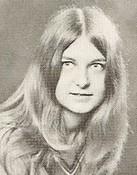 Diane Lockrem