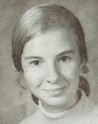 Marlene Maji