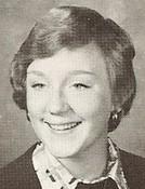 Sandy Majorowicz