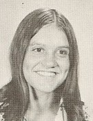 Patricia Mathias