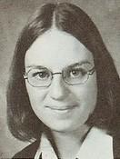 Wendy Mensing