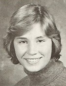Jeanne Mikesh