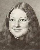 Leslie Mitchell
