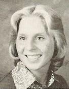 Brenda Moehnke