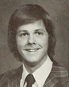 Paul Mohlke