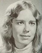 Julie McCaleb
