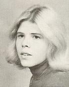 Cynthia McFarlin