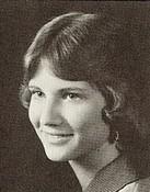 Jill Novak