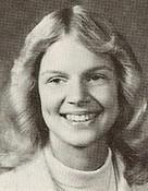 Patricia Olson
