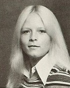 Kathi Olson