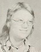 Denise Rehbein